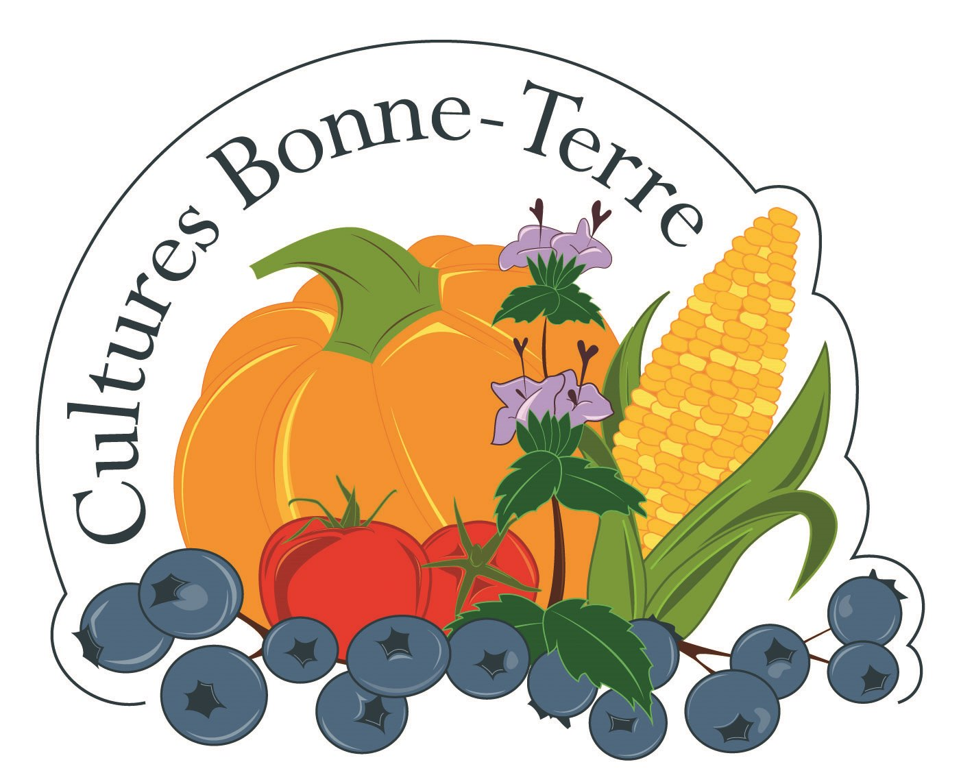Cultures Bonne-Terre