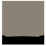 Nordonna rouge