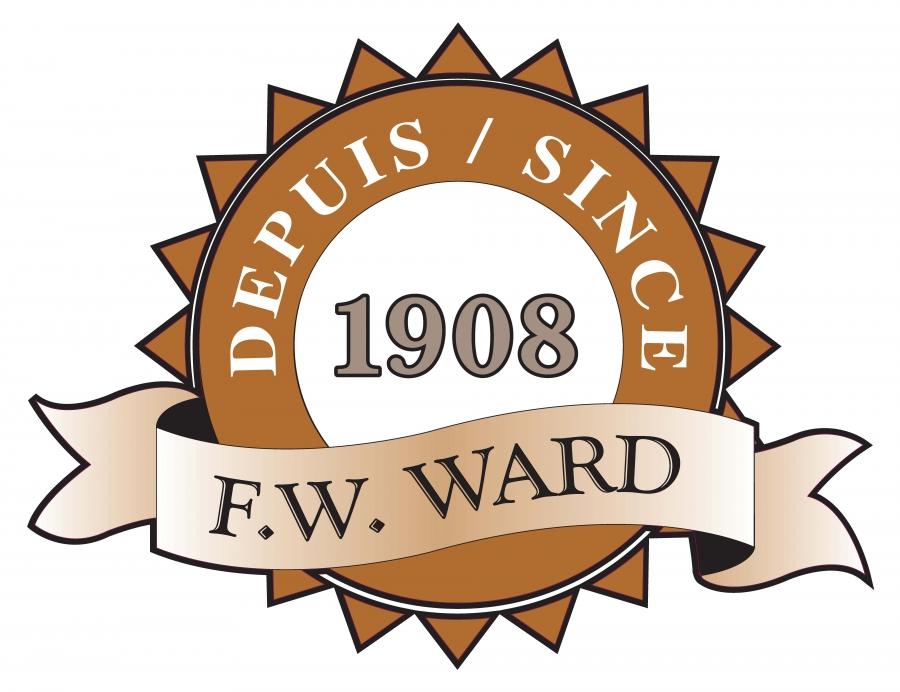 F.W. Ward