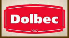 Patates Dolbec inc.