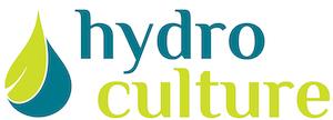 Hydro Culture Macri inc.