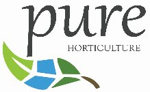 Pure Horticulture inc.