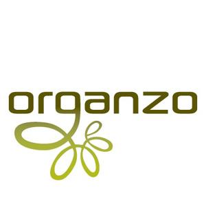 Organzo