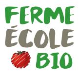 Ferme-école BioVicto / Cégep de Victoriaville